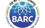 BARC-Recruitment-2021