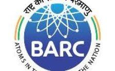BARC-Recruitment-2020
