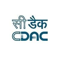 CDAC-Recruitment-2020