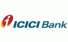 ICICI Bank Recruitment 2021