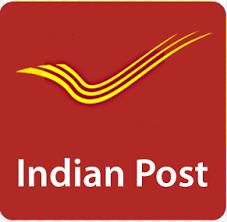 Indian-Postal-Circle-Recruitment