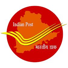 Indian Postal Circle