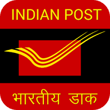 Indian Postal Circle Recruitment 2020
