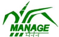 MANAGE Recruitment 2020