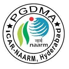 NAARM Recruitment