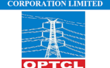 OPTCL Recruitment 2020
