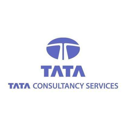 TCS Recruitment 2021