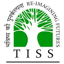 TISS Recruitment 2020