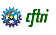 CSIR-CFTRI Recruitment 2021