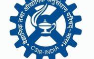CSIR – IMTECH Recruitment 2021
