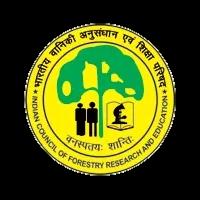 ICFRE -RFRI Recruitment 2021