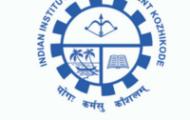 IIM Kozhikode Recruitment 2021