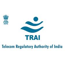 TRAI Recruitment 2021