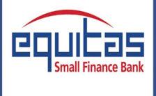 Equitas Finance Bank Recruitment 2021