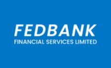 Fedbank Bank Recruitment 2021