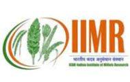 IIMR Recruitment 2021