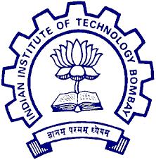 IIT Bombay Recruitment 2021