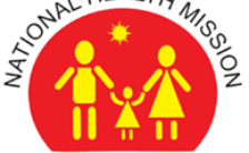 NHM Maharastra Recruitment 2021