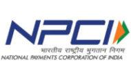 NPCI Recruitment 2021