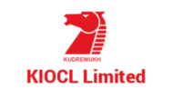 KIOCL Recruitment 2021
