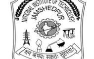 NIT Jamshedpur Recruitment 2021