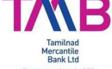 TMB Bank Recruitment 2021