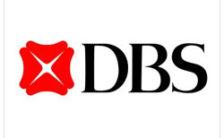 DBS Bank Recruitment 2021