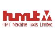 HMT Limited Recruitment 2021