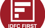 IDFC First Bank Recruitment 2021