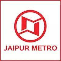 JMRC Recruitment 2021