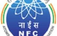 NFC Recruitment 2021