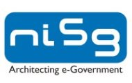 NISG Recruitment 2021