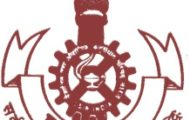 CSIR-NML Recruitment 2021