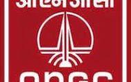 ONGC Recruitment 2021ONGC RecruONGC Recruitment 2021itment 2021