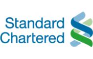 Standard Chartered Recruitment 2021