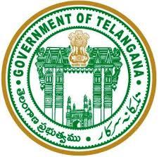 WCD Telangana Recruitment 2021