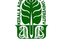 KAU Recruitment 2021