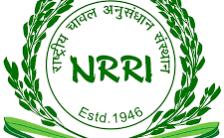 NRRI Recruitment 2021