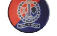Rajasthan Police Recruitment 2021