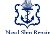 NSRY Recruitment 2021