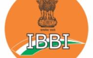 IBBI Recruitment 2021