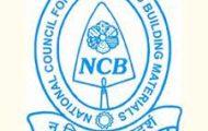 NNCCBM Recruitment 2021