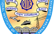 NIT Karnataka Recruitment 2021