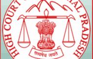 HP High Court Recruitment 2021